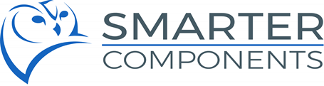 TRADE-UP Event - Smarter Components, Newport