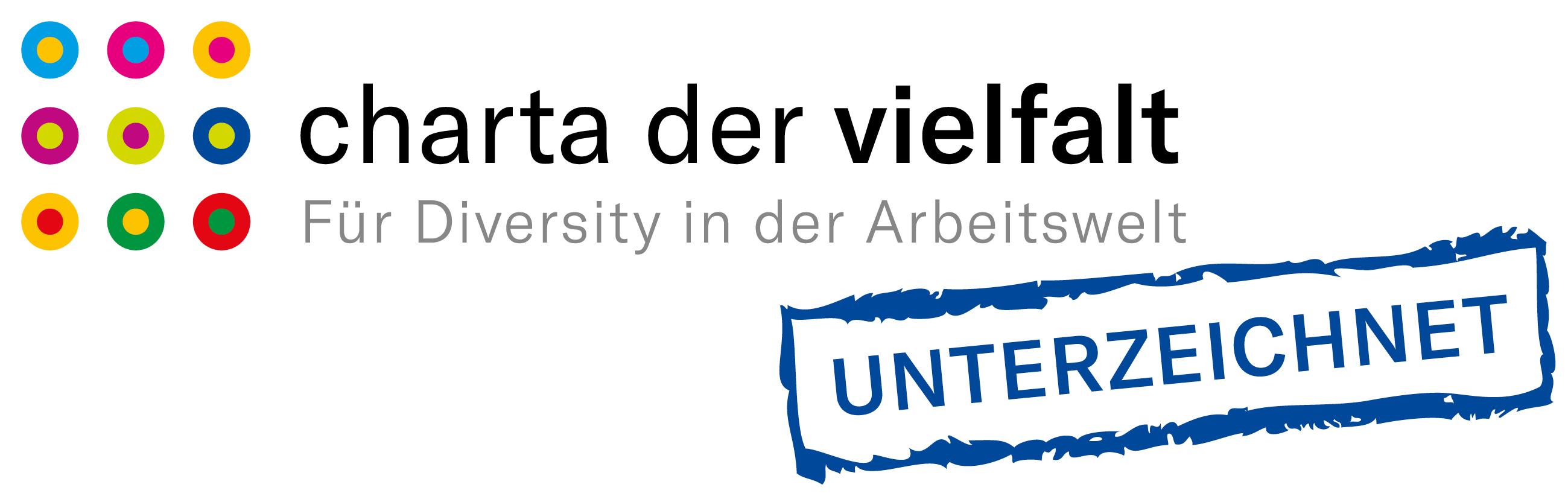 CdV-Unterzeichnet-Logo-dt-claim.jpg