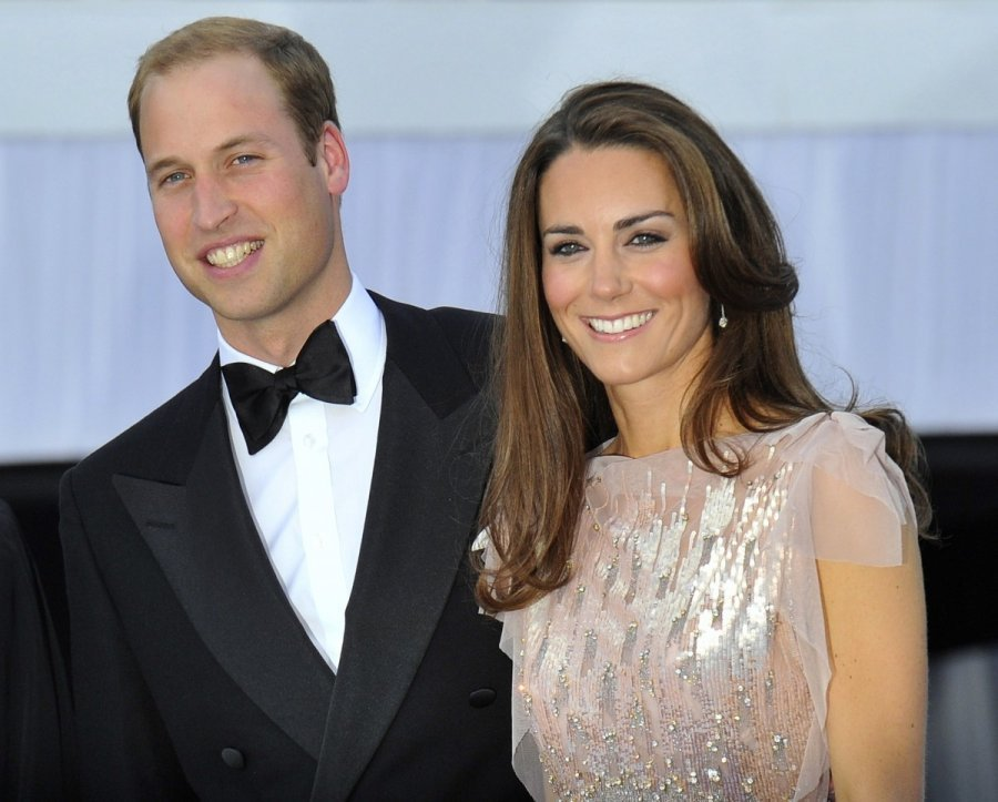 kate-middleton-ir-princas-williamas-63239166.jpg