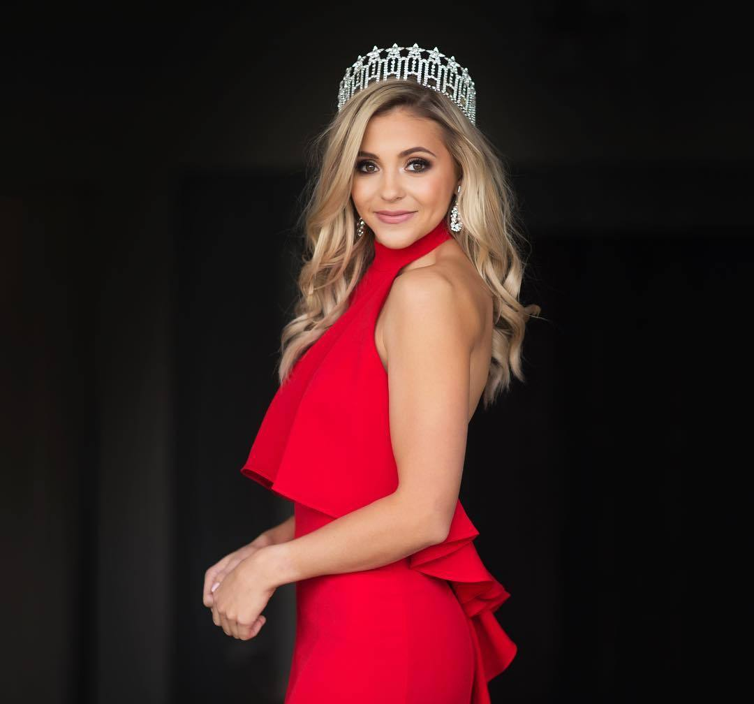 tate fritchley, miss indiana 2019. 47584906_900760496938943_3081882262504443952_n