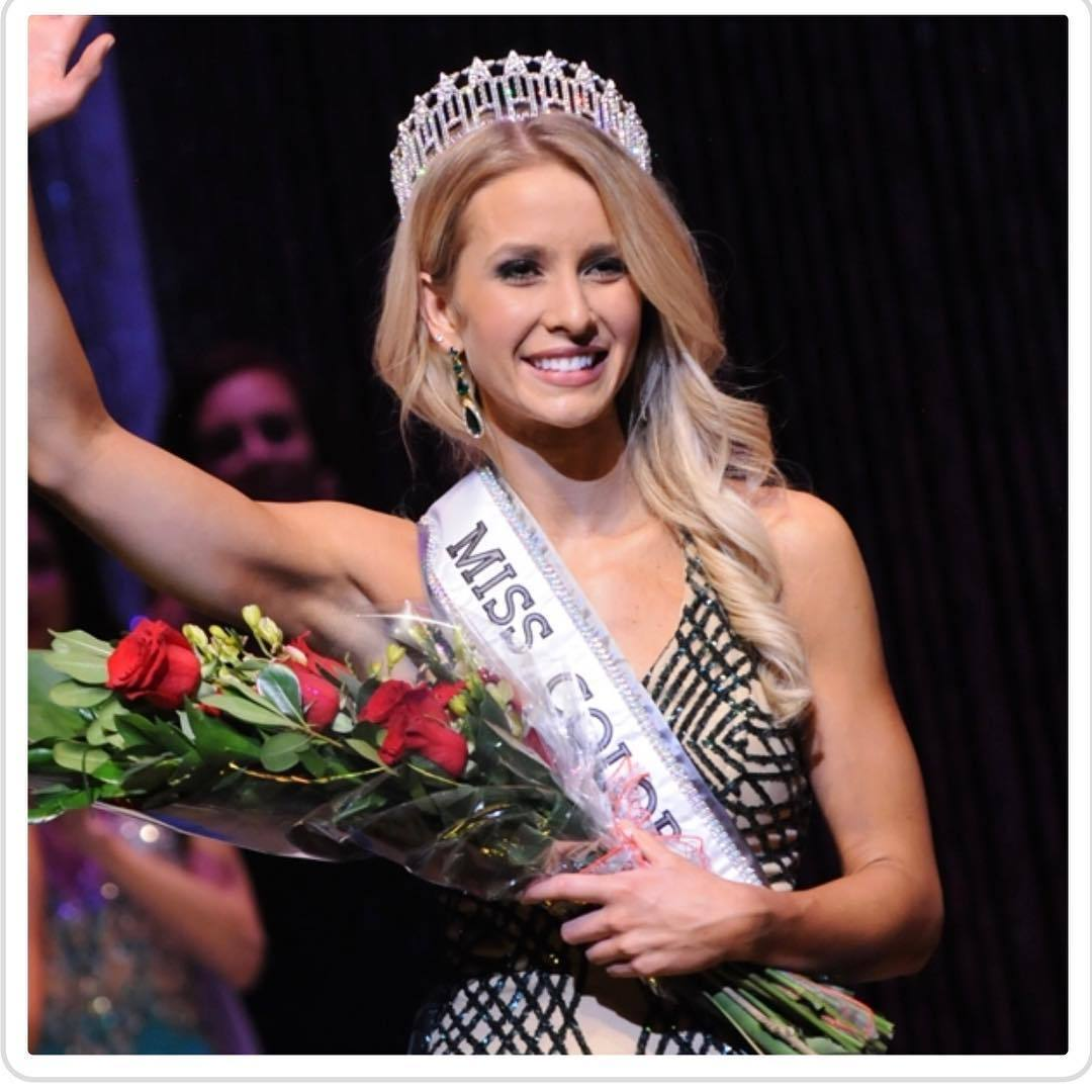 madison dorenkamp, miss colorado 2019. 43913855_2140000189651570_2313517720074338675_n