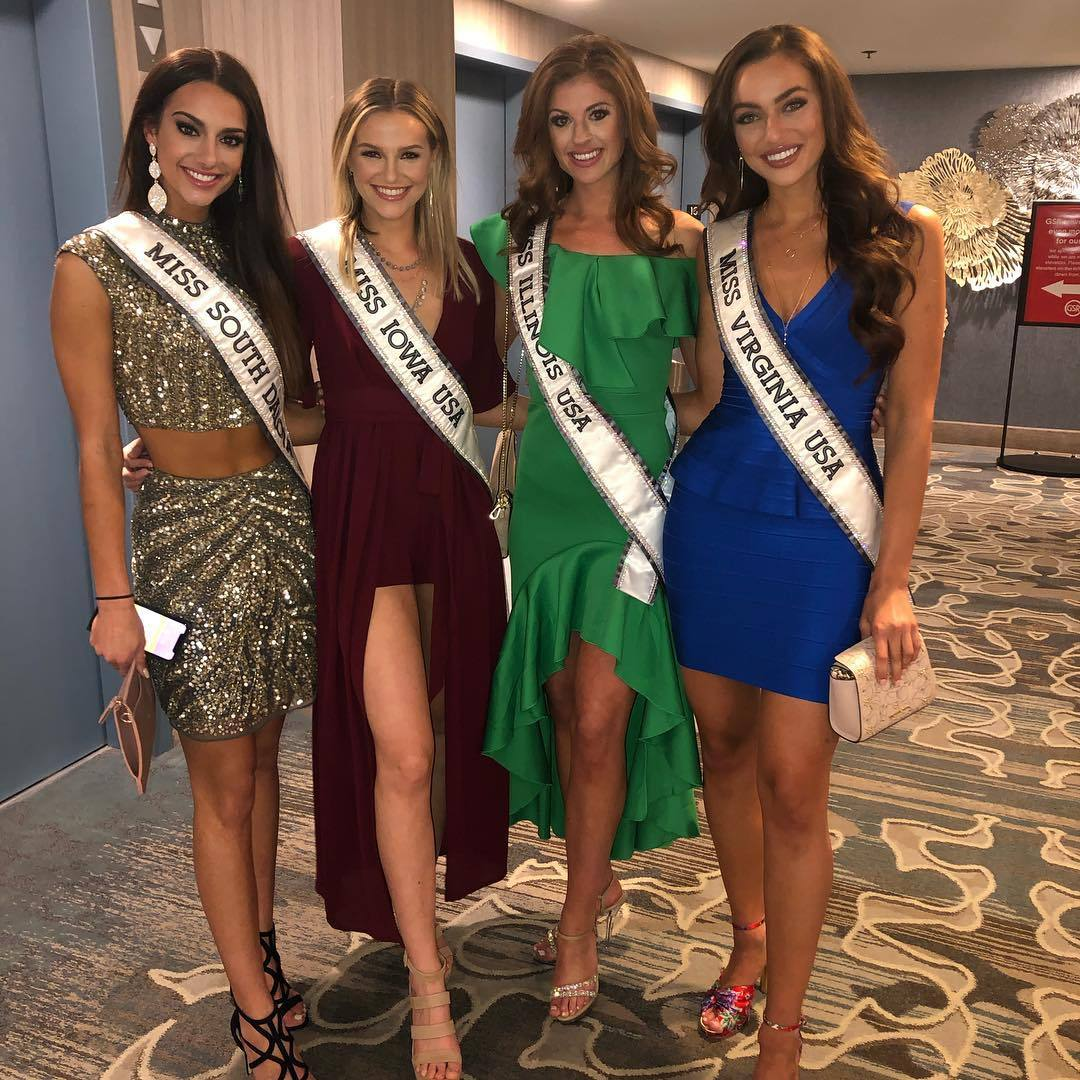 alexandra plotz, miss illinois 2019. - Página 6 58410242_357026184926417_3520710818672583073_n