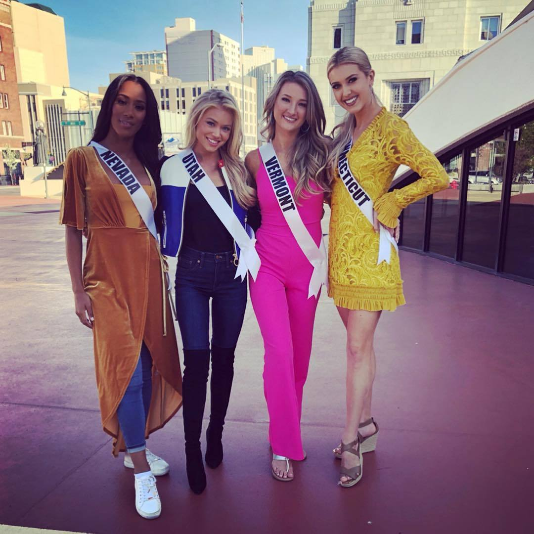 acacia courtney, miss connecticut 2019. - Página 6 57648934_189168032056486_5019897921844467183_n