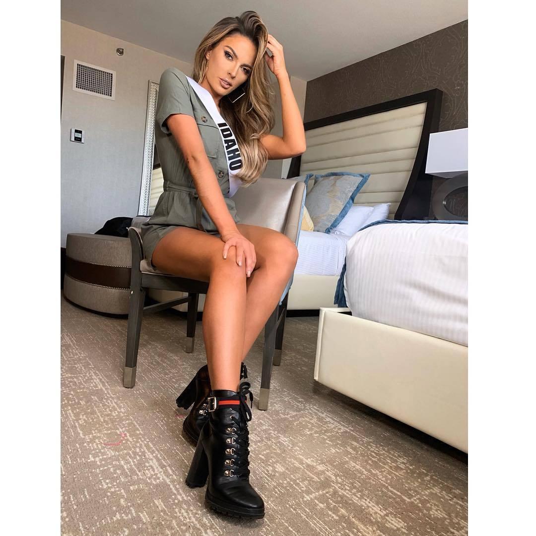shelby brown, miss idaho 2019. - Página 4 57110017_2126363144146776_4447129421270979450_n