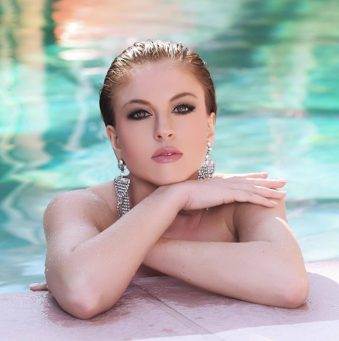 alexandra plotz, miss illinois 2019. - Página 6 57379489_133985771051286_195721114258037752_n