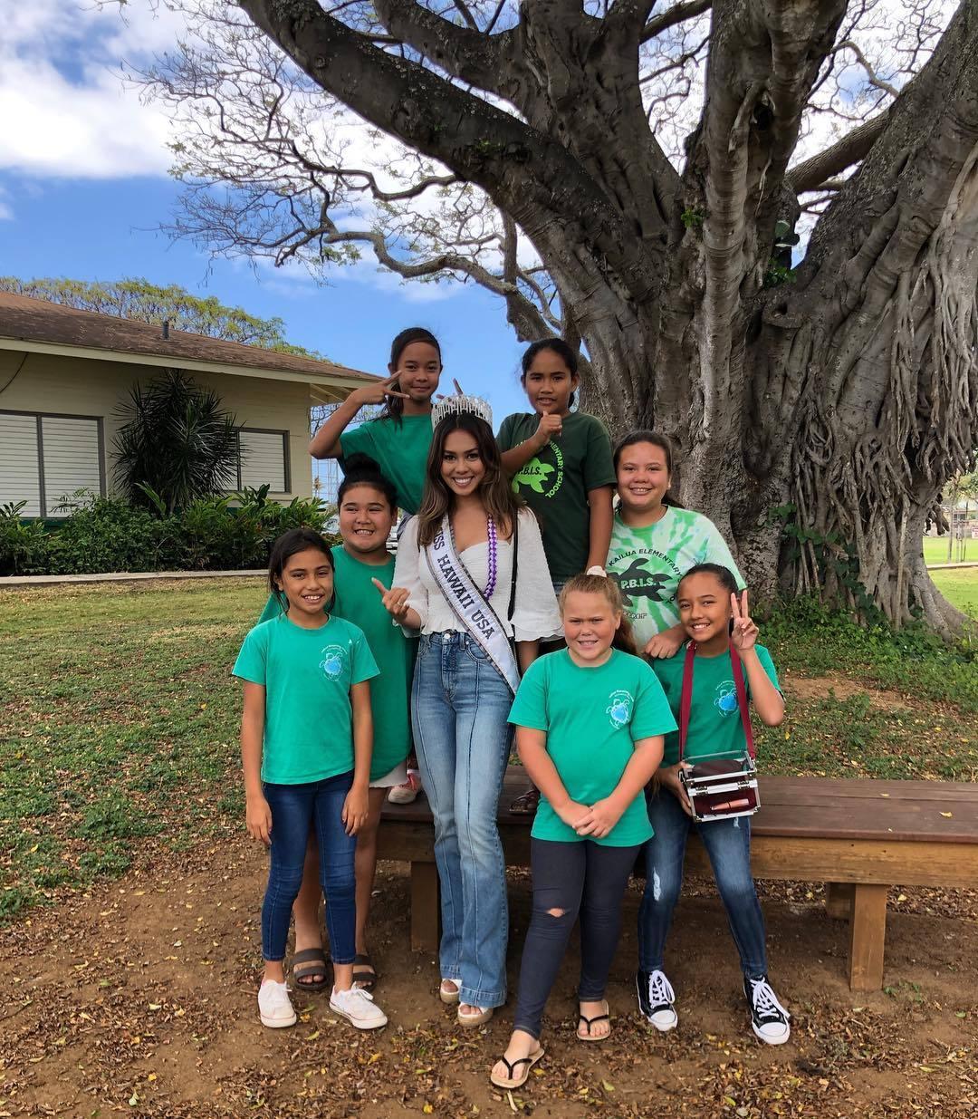 lacie choy, miss hawaii 2019. - Página 3 52008562_276893599900362_389198576279987046_n