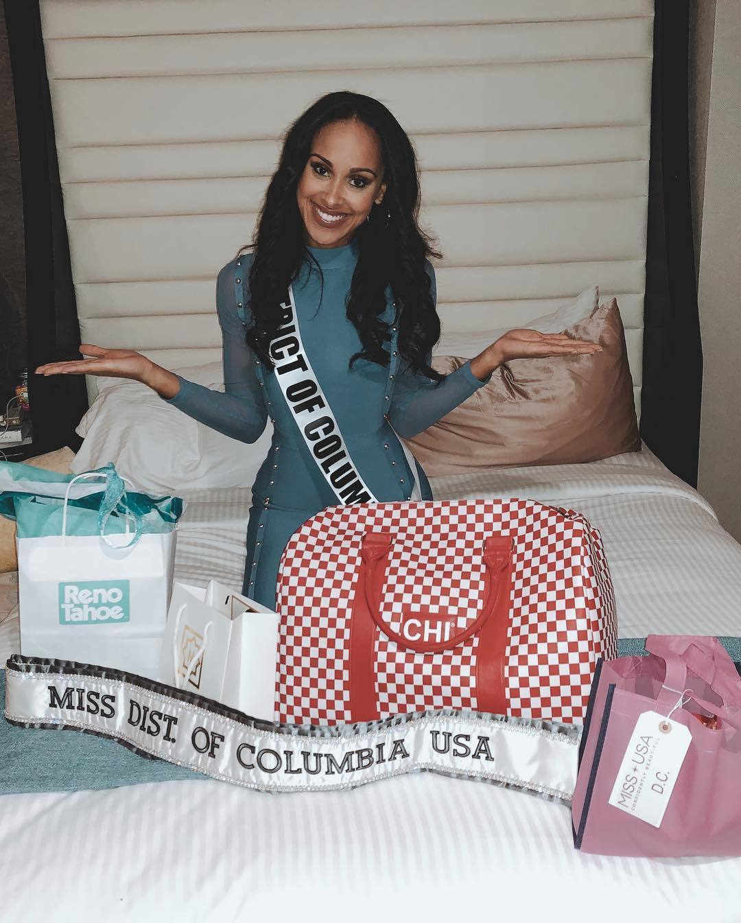 cordelia cranshaw, miss district of columbia 2019. - Página 4 56781275_636124883520942_7136388638657261918_n