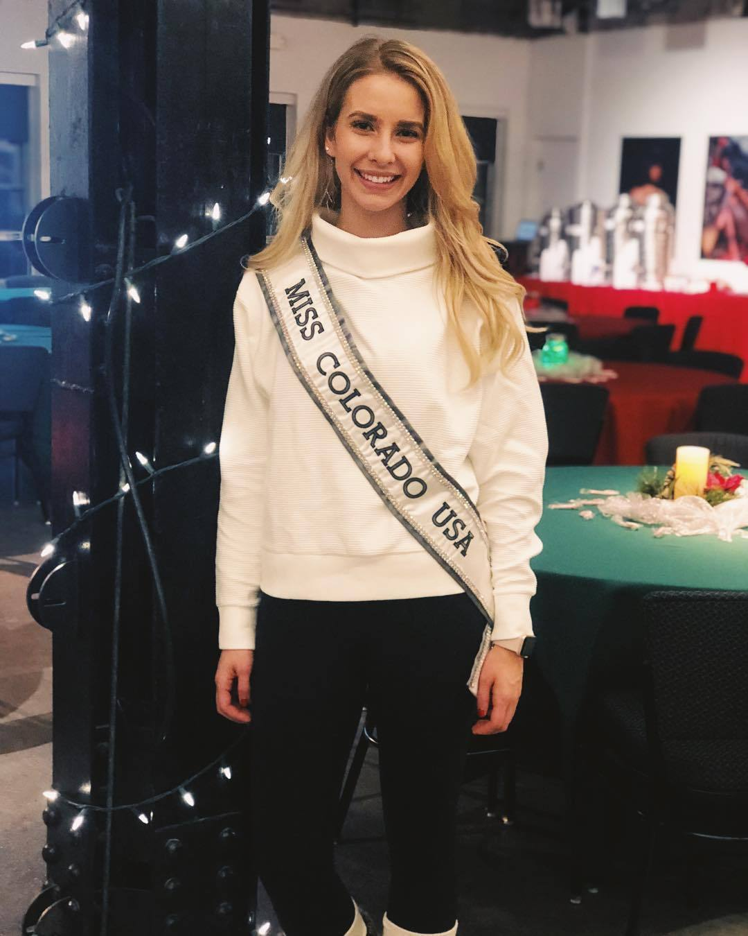 madison dorenkamp, miss colorado 2019. 44862934_991821527686920_126429738797321645_n