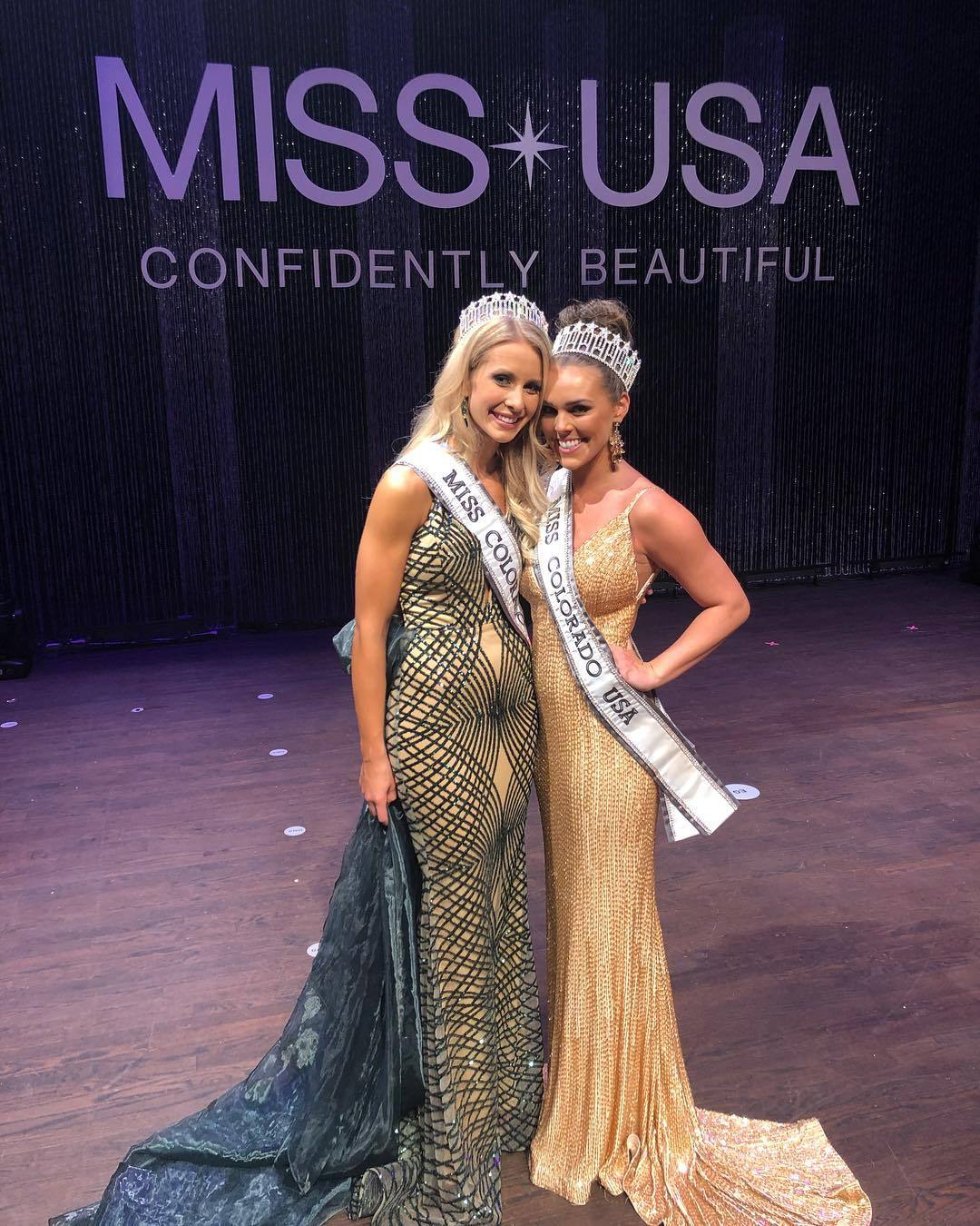 madison dorenkamp, miss colorado 2019. 43817828_2631485016868768_4699940738247961272_n