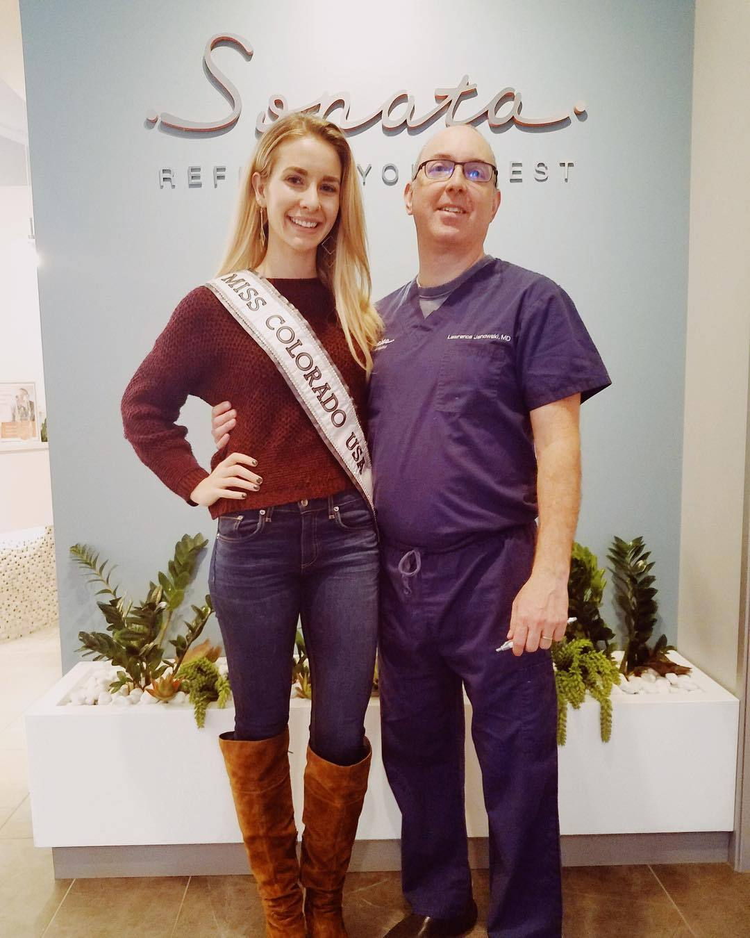 madison dorenkamp, miss colorado 2019. 44781520_1129155120584070_715583887326848591_n