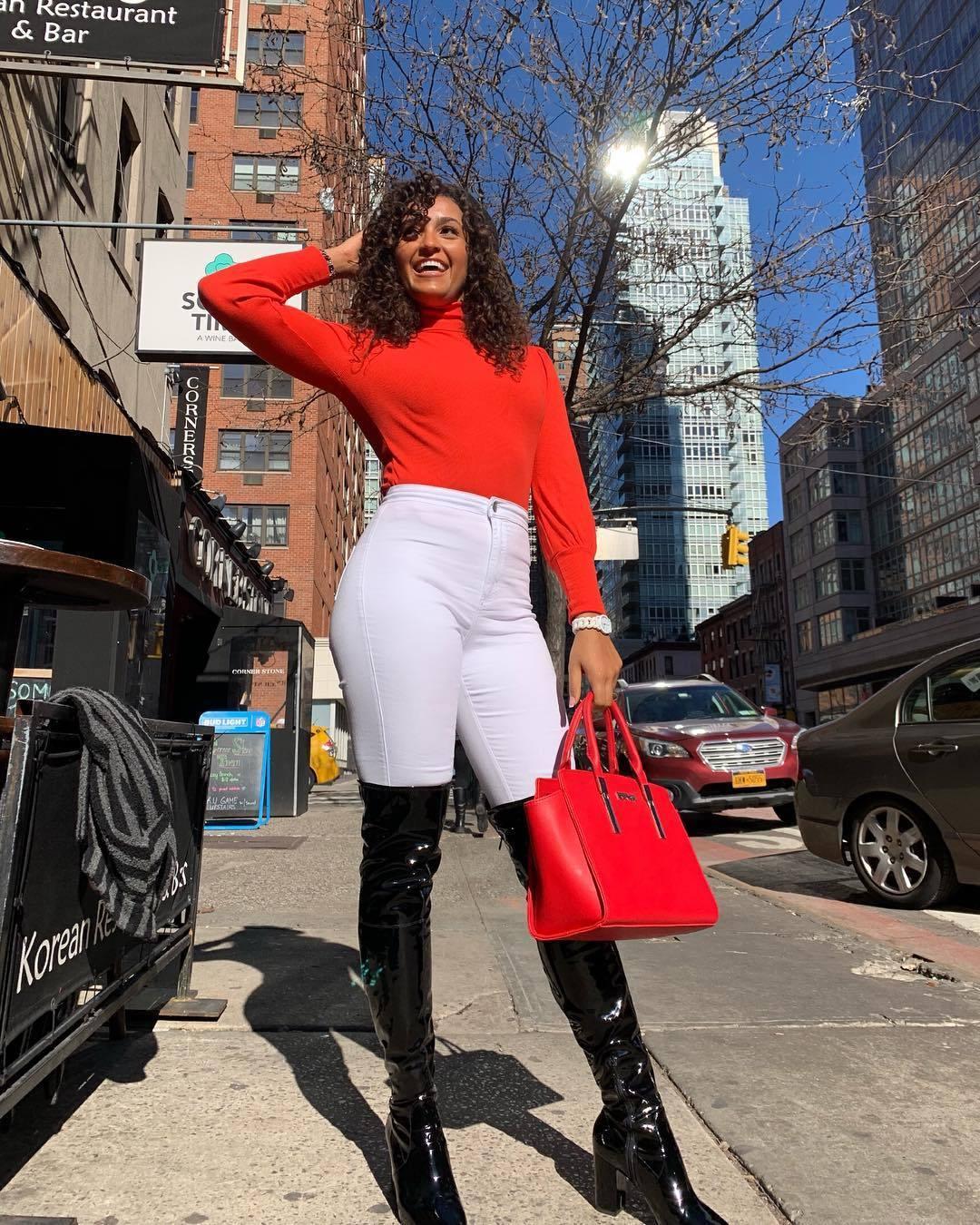 jolisa copeman, miss delaware 2019. - Página 2 51492580_1000163586846435_8259830352475561543_n