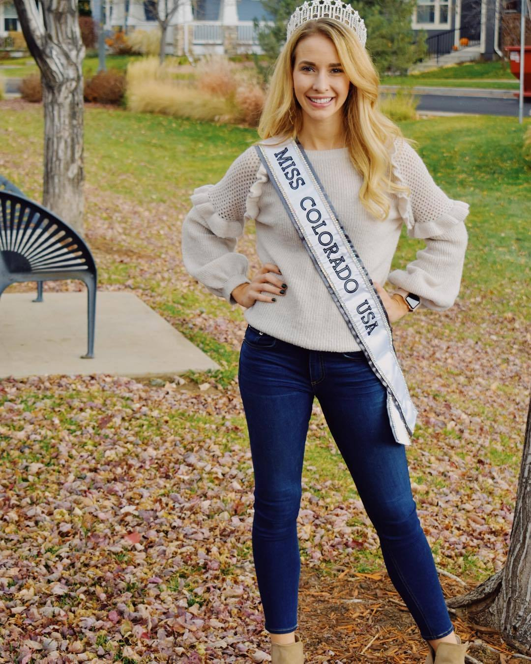 madison dorenkamp, miss colorado 2019. 43985024_195271984712414_2111300963926715778_n