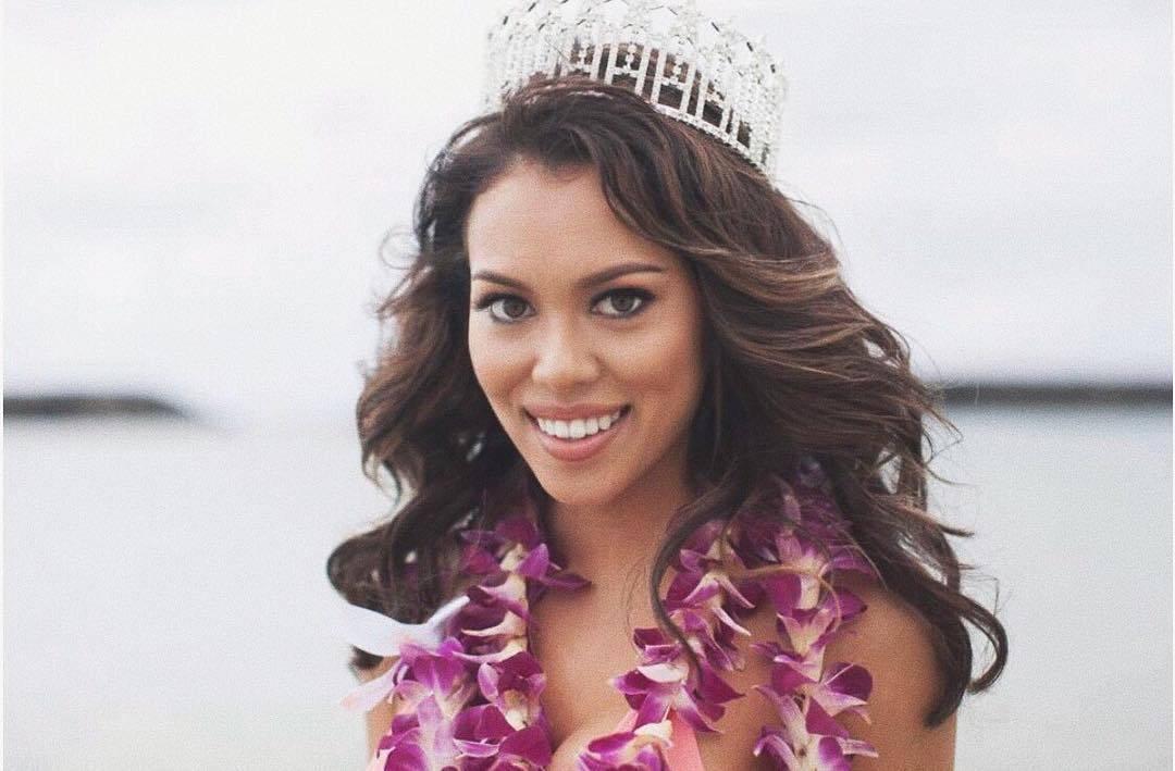lacie choy, miss hawaii 2019. 44761039_711307785904985_4871135200214947903_n