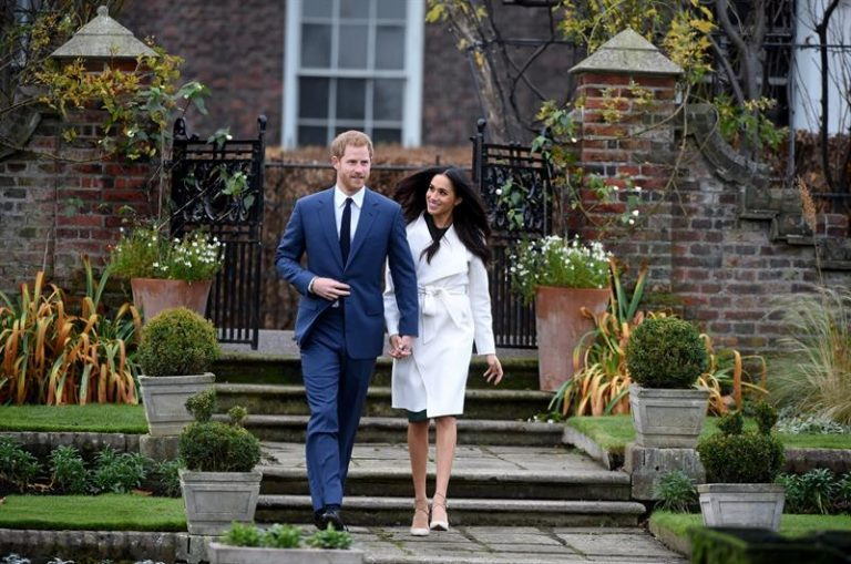 Prince-Harry-And-Meghan-Markle-Can-Finally-Move-Into-Kensington-Palace-Following-£1.4million-Renovation.jpg