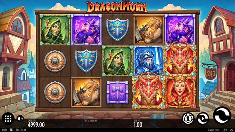 slots-dragon-horn-thunderkick.jpg