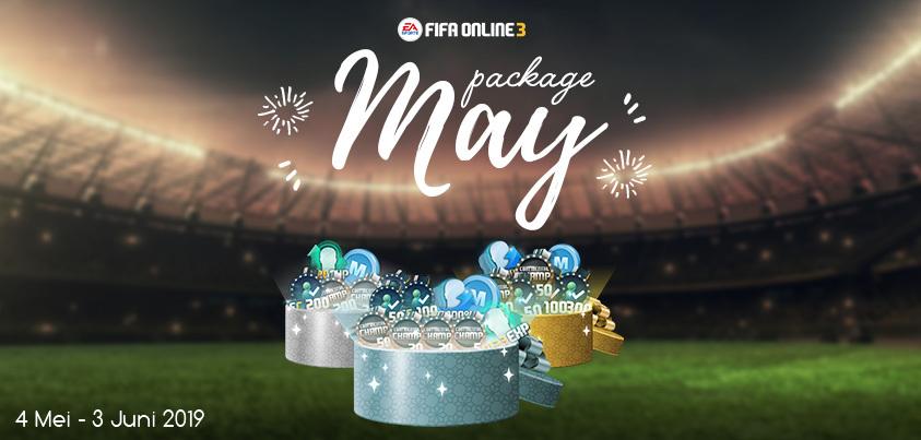 FO3ID_web_mei_package.jpg