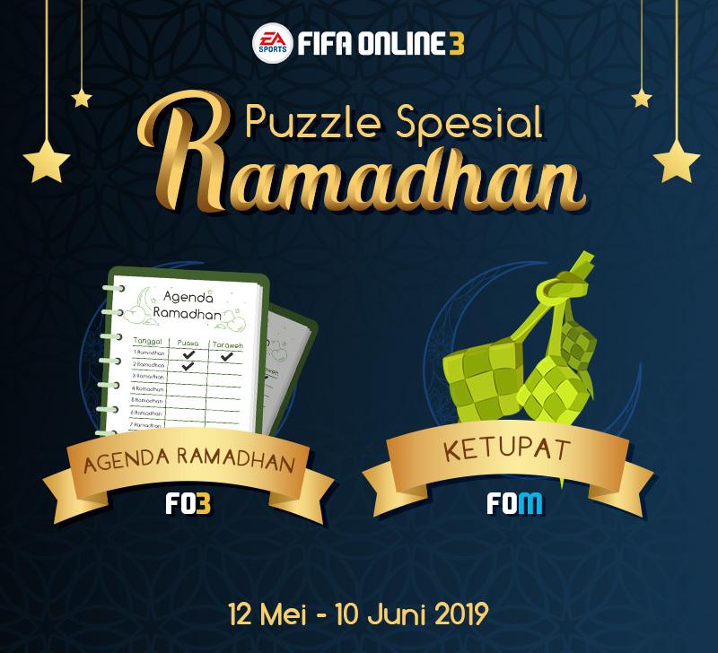 FO3ID_notice_puzzle-ramadhan.jpg