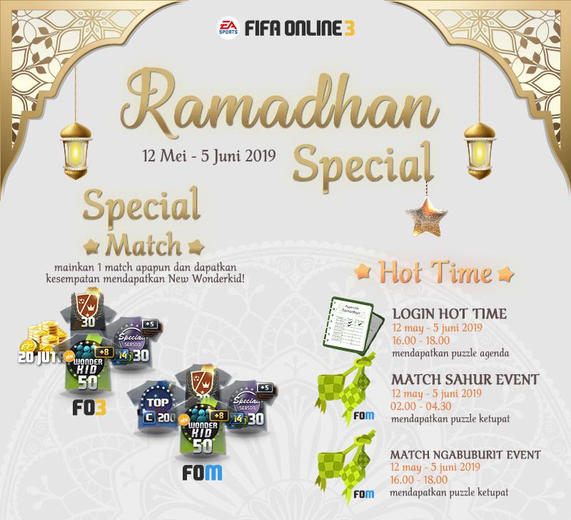 FO3ID_notice_ramadhan-spc.jpg