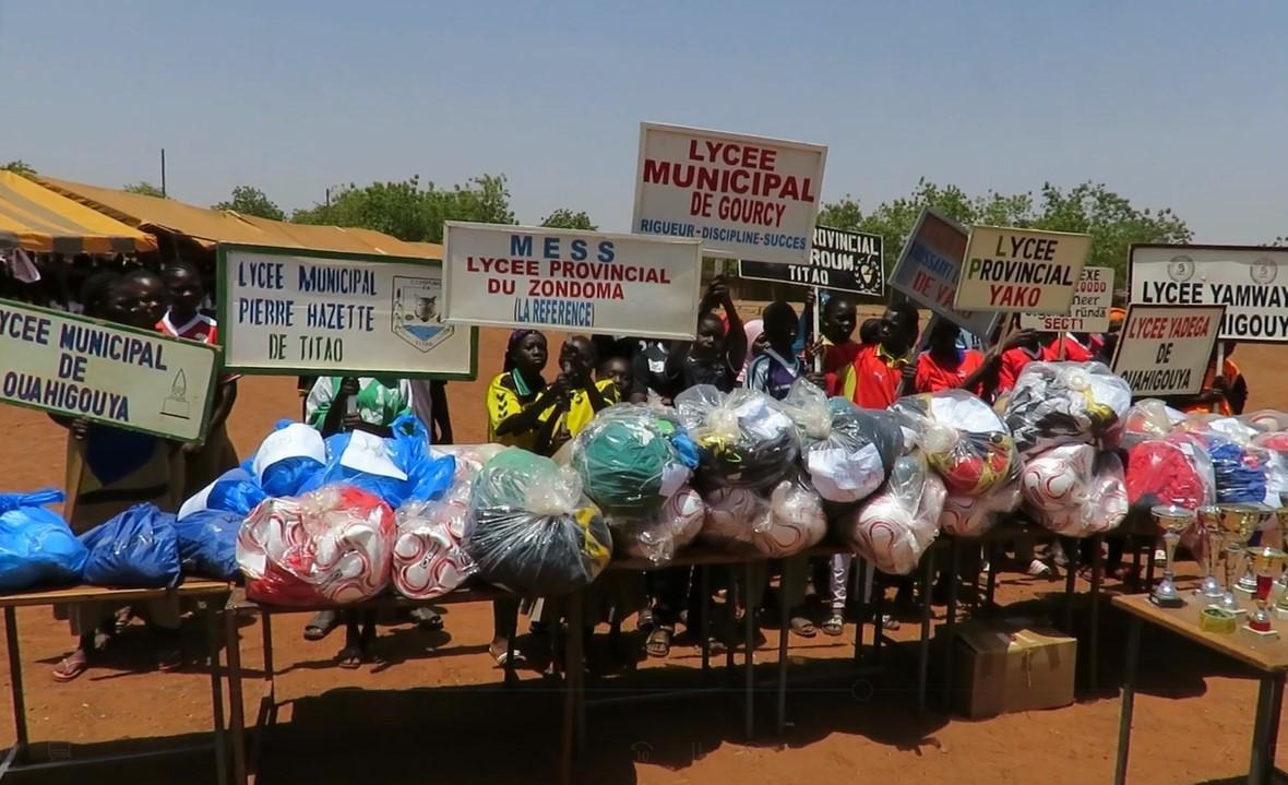 Ballon Burkina (1).JPG