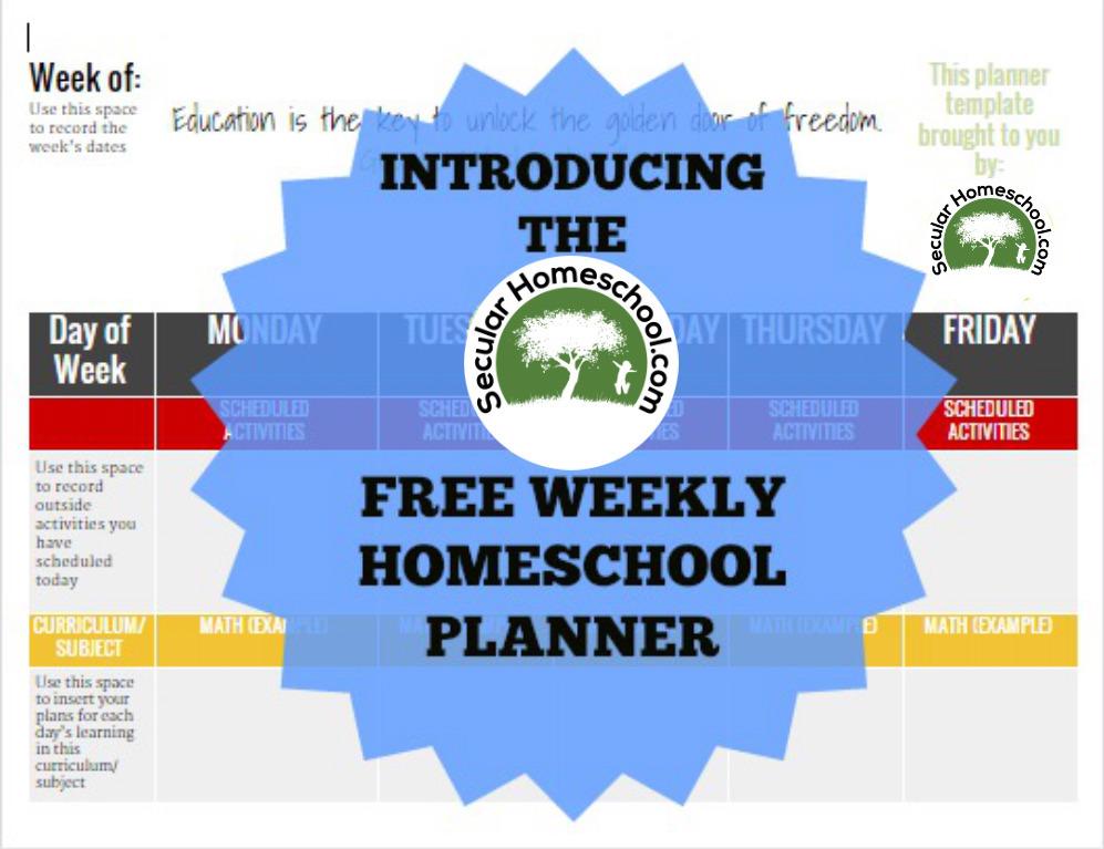 pizap.com15608065466211shsweeklyplanner.jpg