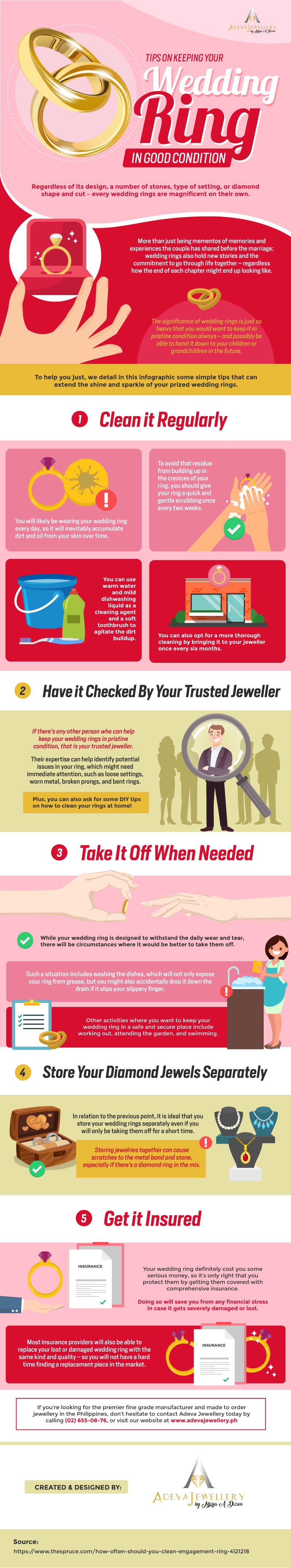 Tips on Keeping your Wedding Ring in Good Condition-01.png