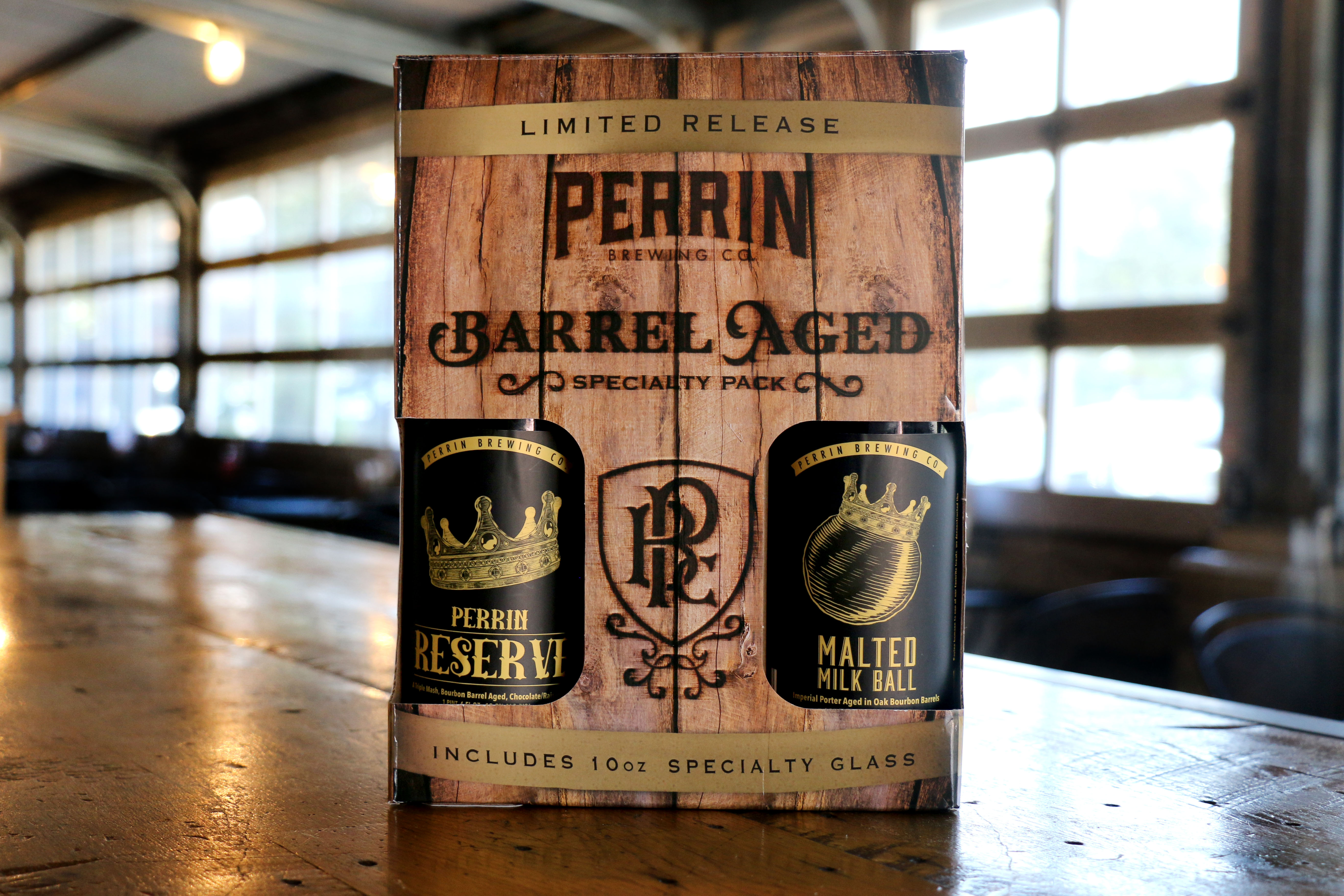 BarrelAged2BottlePack.jpg
