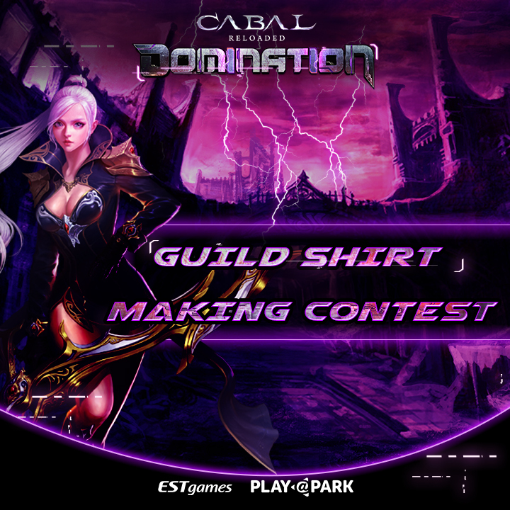 Cabal_FB banner_AreYouReadyDomination_Guildshirt_Contest.jpg