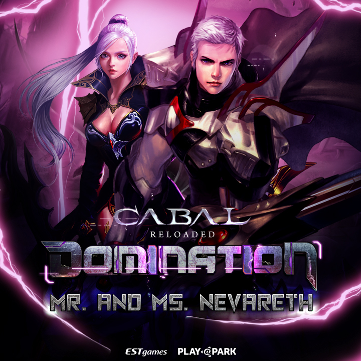 [CABAL] DOMINATION - Mr. and Ms. Nevareth.jpg