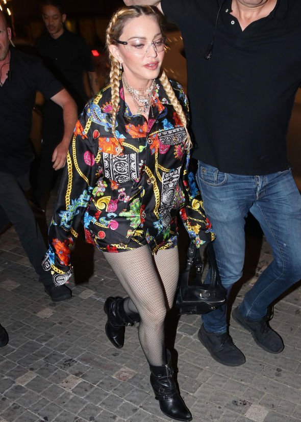 madonna-eurovision-2019-tel-aviv-pictures-news-latest-1873852-1.jpg