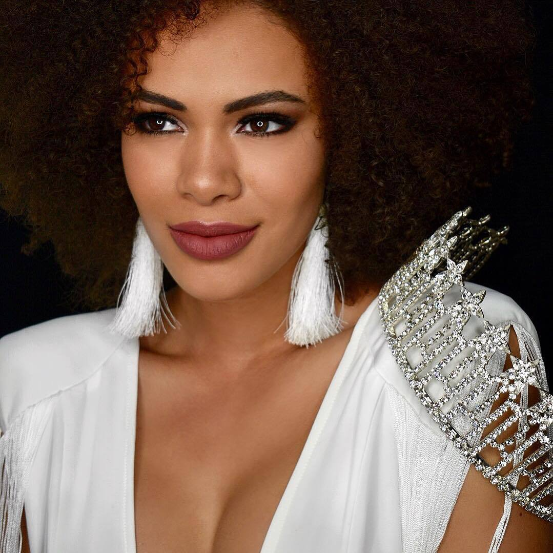 alexis chinn, miss new hampshire 2019. - Página 5 56734961_2225146724174412_8077438130375512724_n