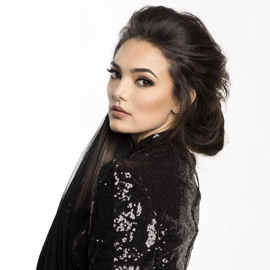 alejandra gonzalez, top 2 de miss usa 2019. - Página 3 51023164_113038779805385_5800532615817140968_n