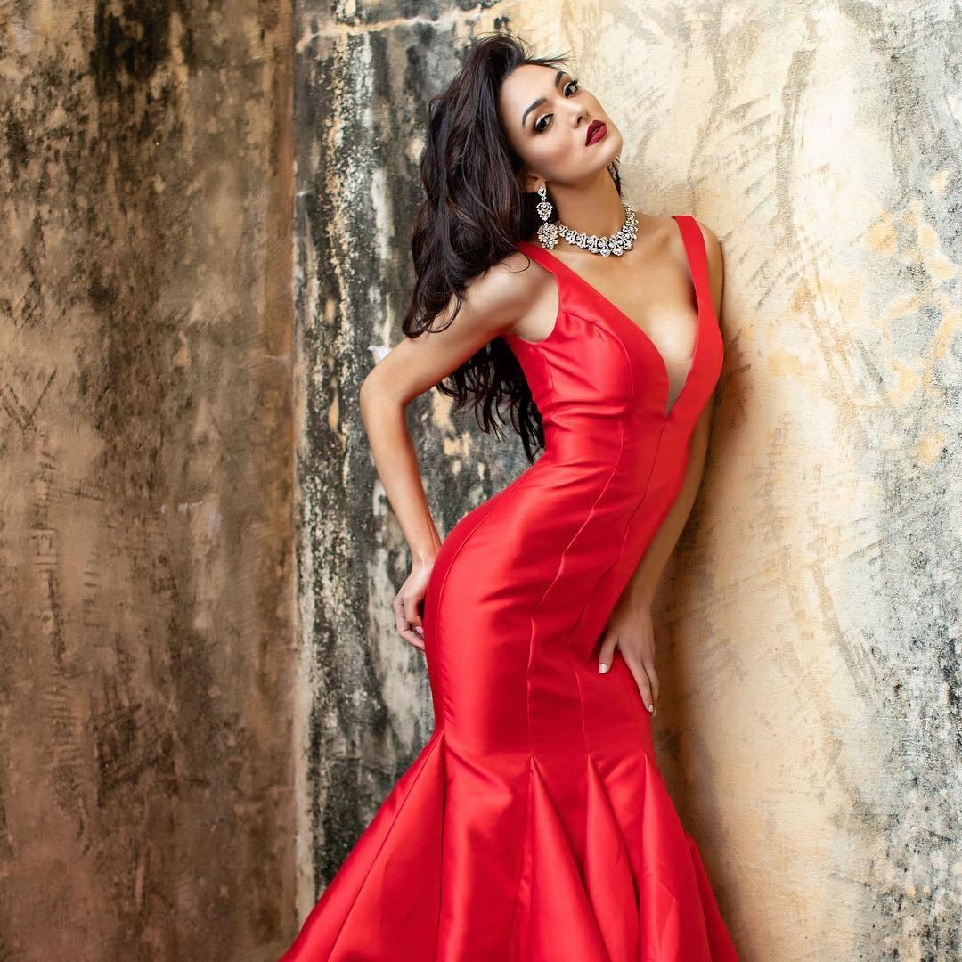 alejandra gonzalez, top 2 de miss usa 2019. - Página 4 50883764_146067506411082_1002434153713800360_n