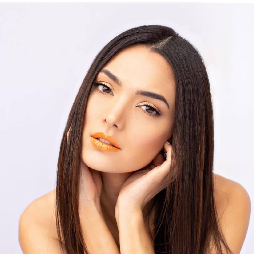 alejandra gonzalez, top 2 de miss usa 2019. - Página 2 57404875_544517696073800_5350089004440575351_n