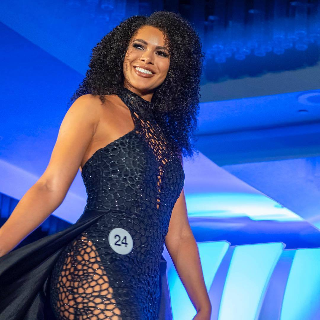alexis chinn, miss new hampshire 2019. - Página 5 53251554_848510905487043_5339149542158941856_n