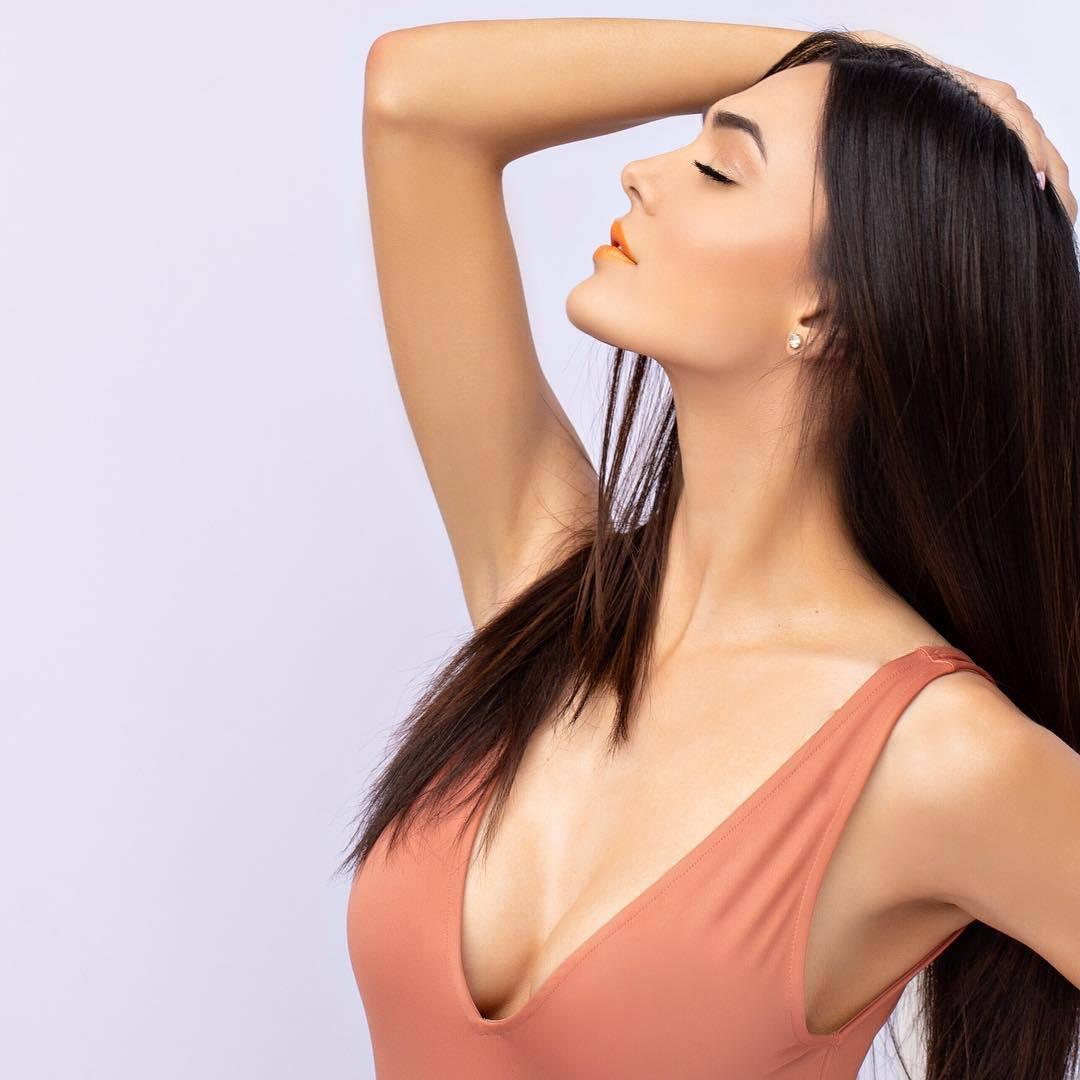 alejandra gonzalez, top 2 de miss usa 2019. - Página 2 52508204_733985440328828_9025834502690428951_n