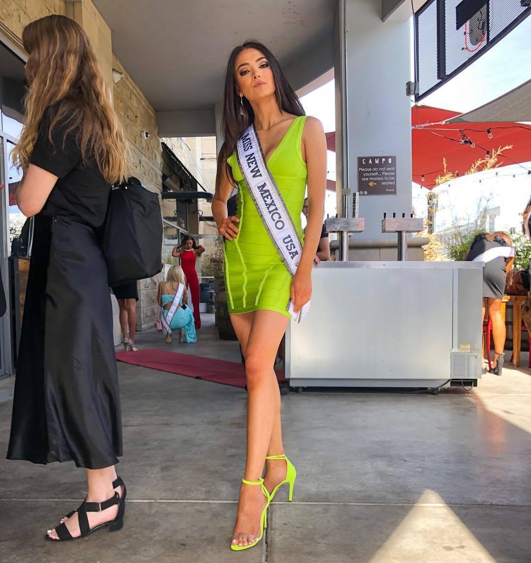 alejandra gonzalez, top 2 de miss usa 2019. - Página 7 58453857_2114053012218143_3074058229735955985_n