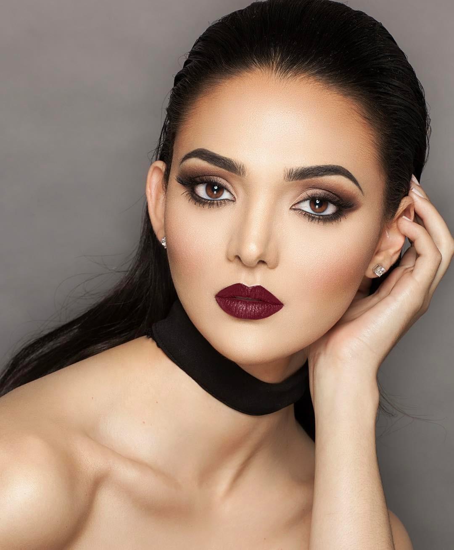alejandra gonzalez, top 2 de miss usa 2019. - Página 2 Allie-gonzalez-16228713-1298225063577301-586144499101597696-n_orig
