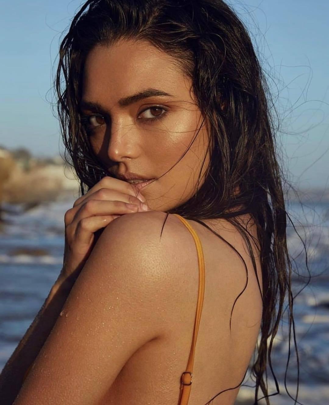 alejandra gonzalez, top 2 de miss usa 2019. - Página 2 57472017_116229139572207_9190010757429551674_n