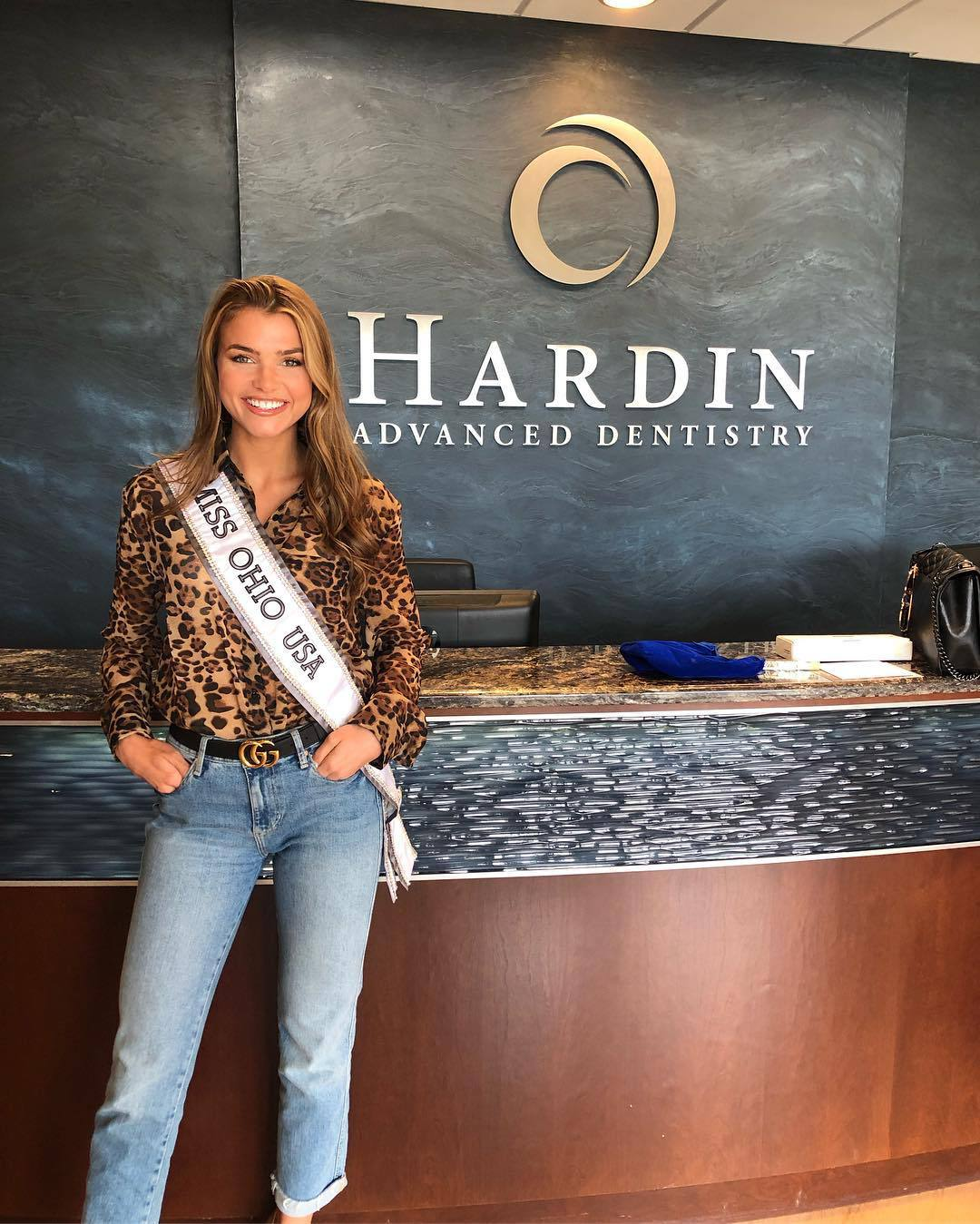 alice magoto, miss ohio 2019. - Página 5 57506160_122288572283212_8689574796199482600_n
