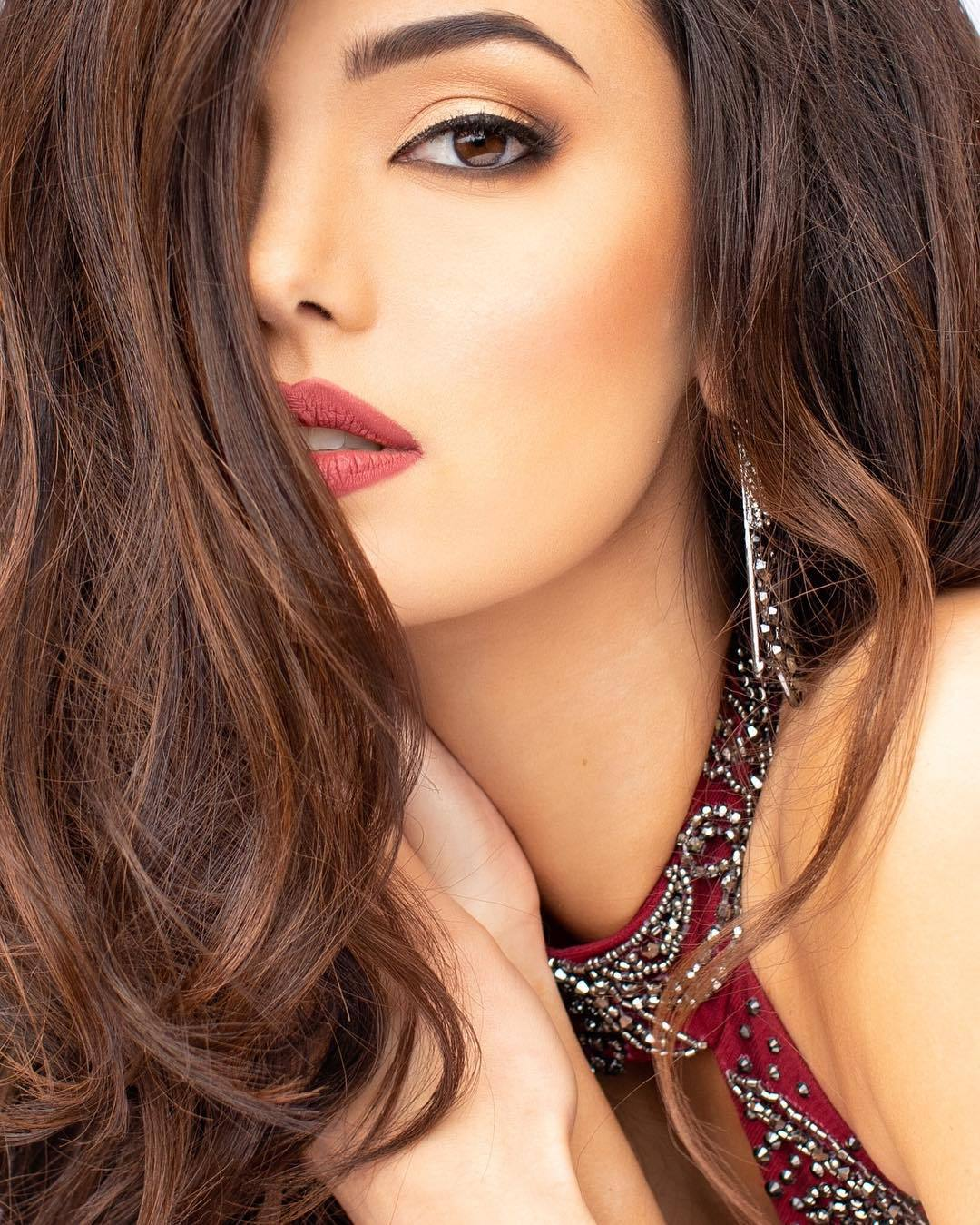alejandra gonzalez, top 2 de miss usa 2019. 51616698_578197499322204_1932166732677011631_n