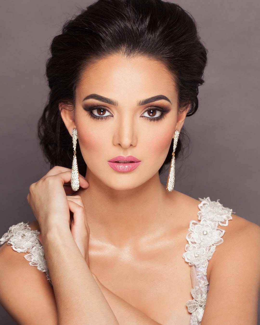 alejandra gonzalez, top 2 de miss usa 2019. - Página 2 Allie-gonzalez-14128765-1086703458032986-1686692262-n_orig