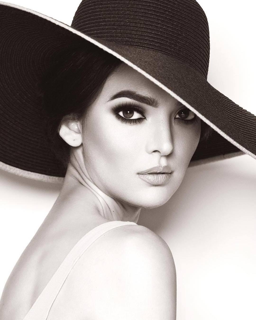 alejandra gonzalez, top 2 de miss usa 2019. - Página 6 57368934_2018665105102635_4120896548250717865_n