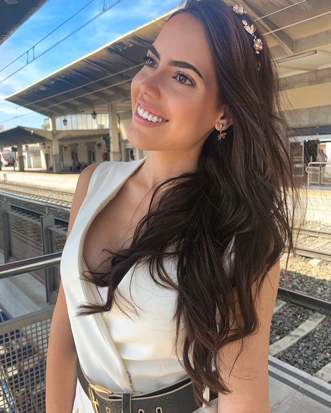 candidatas a miss world spain 2019. final: 18 agosto. 66255973_658928647909380_2214969631004816351_n