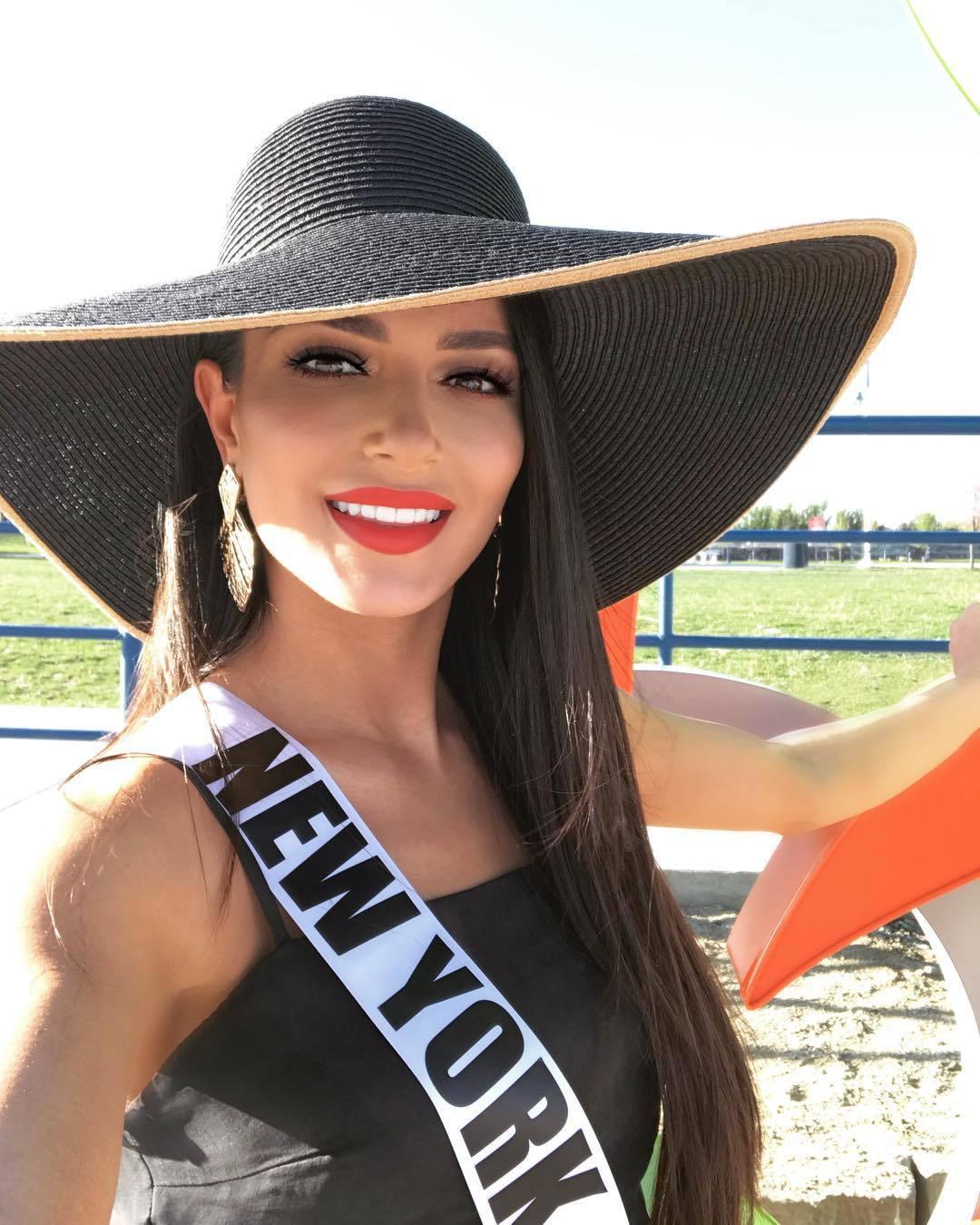 florinda kajtazi, miss new york 2019. - Página 2 57506486_184998459150960_4998214084388812619_n