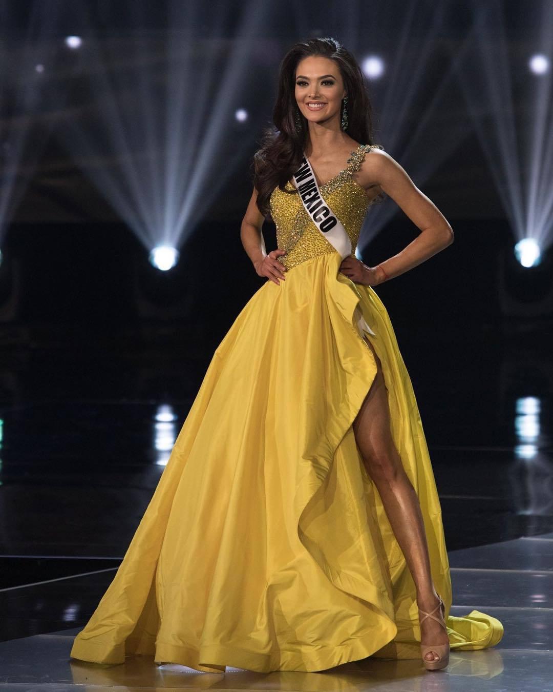 alejandra gonzalez, top 2 de miss usa 2019. - Página 7 58802492_2339507289438141_2956529558723330569_n