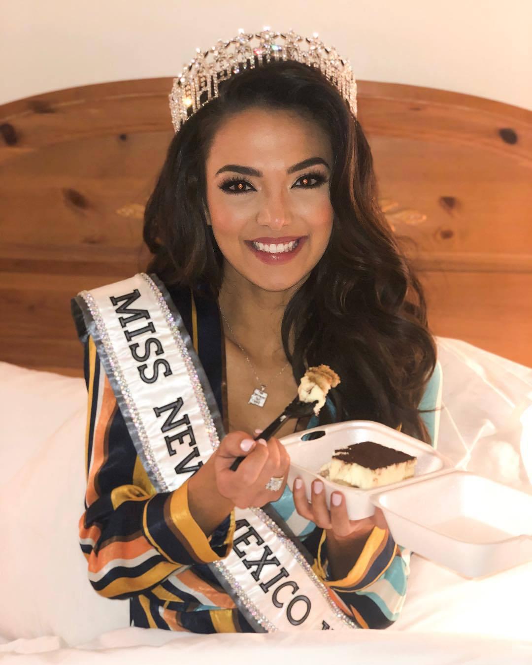 alejandra gonzalez, top 2 de miss usa 2019. - Página 2 Allie-gonzalez-50589195-529302617477685-7339592045222346455-n_orig