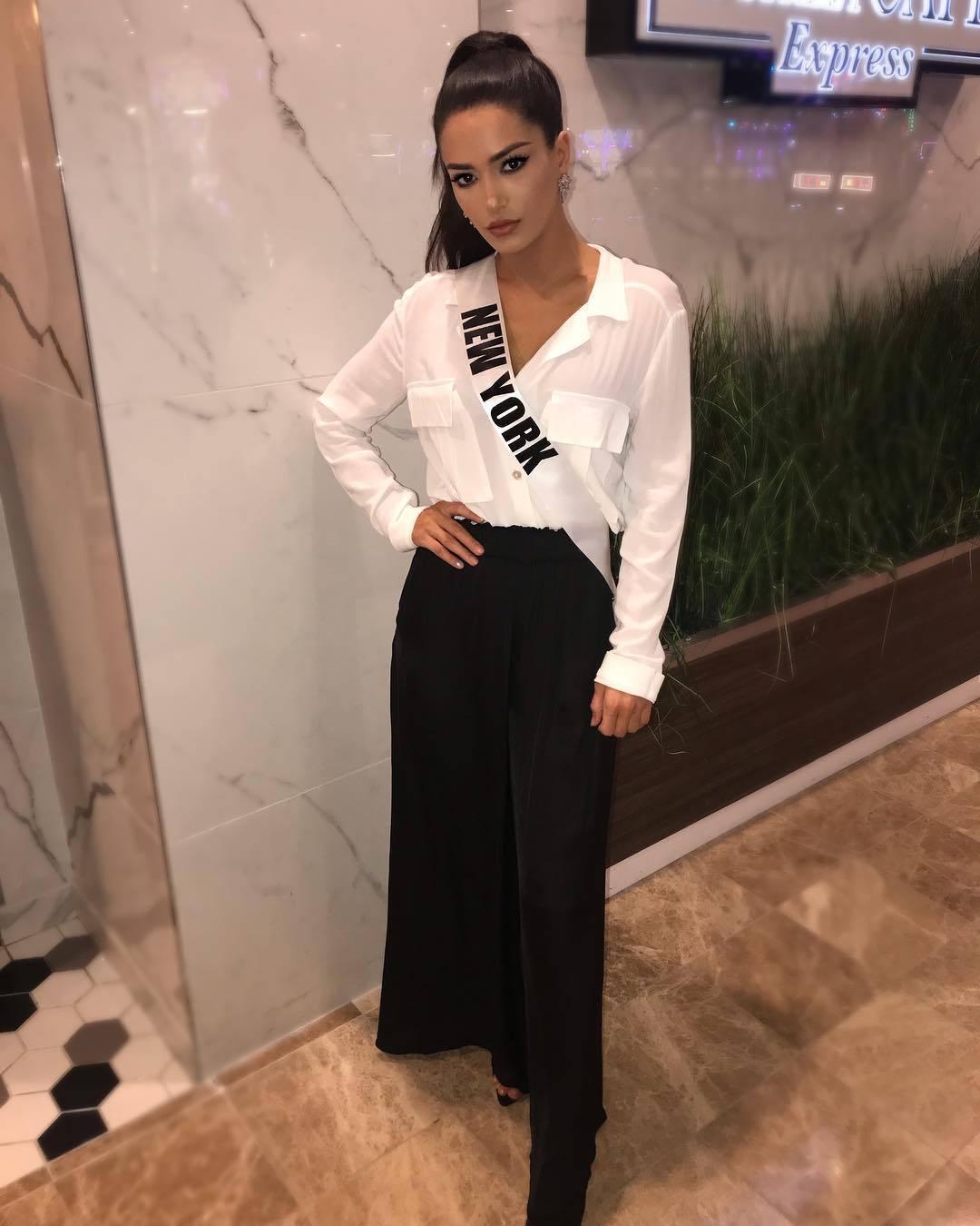 florinda kajtazi, miss new york 2019. - Página 4 57487927_393570928155335_4632893635179962499_n