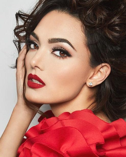 alejandra gonzalez, top 2 de miss usa 2019. - Página 6 57468102_822289298133875_7665610770594655050_n