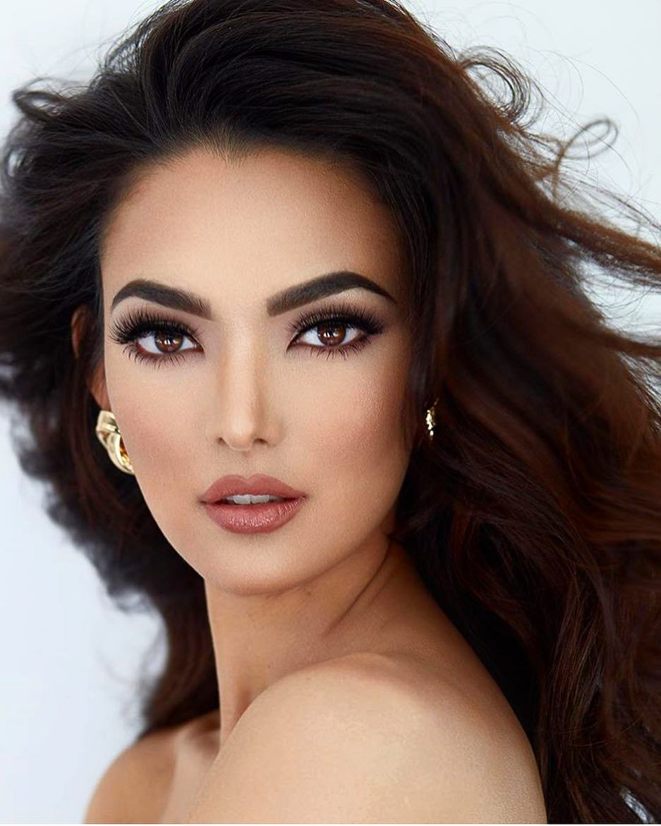 alejandra gonzalez, top 2 de miss usa 2019. 53788347_263121301258743_2440034357999992037_n