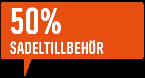 Köp sadeltillbehör online på granngarden.se!